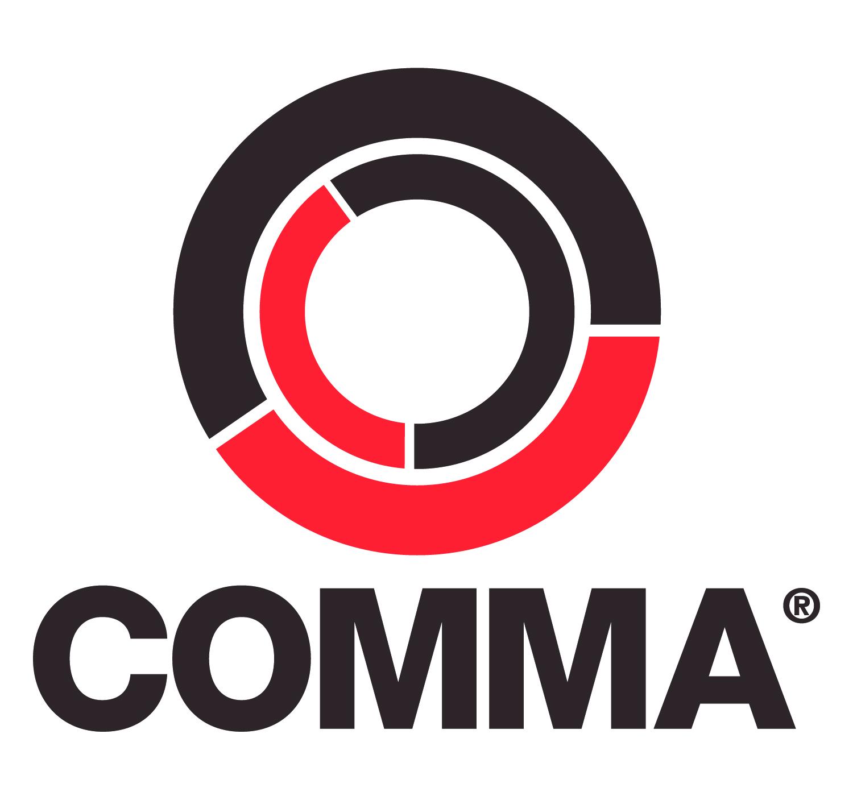 COMMA Port FC1 WR